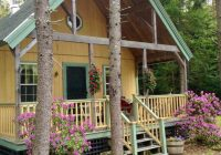 acadia national park cabin rentals getaways all cabins Cabins Near Acadia National Park