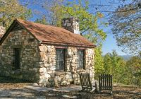 accommodations pine mountain Cabins Pine Mountain Ga