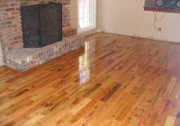adams flooringcabin grade red oak dream home hardwood Cabin Grade Hardwood Flooring