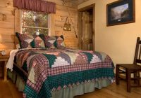 affordable bryson city nc cabin rentals near deep creek Angel Cabins Bryson City Nc