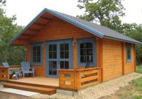affordable cabin kits tiny houses prefab free shipping Prefab Cabin Kits