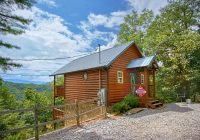 aint no mountain high enough video walk through Cabins Usa Gatlinburg Tn