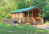 alabama cabins alabama cabin rentals Cabins In North Alabama