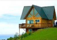 alaska adventure cabins prices campground reviews homer Alaska Adventure Cabins