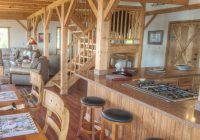 alaska adventure cabins weddings get prices for wedding Alaska Adventure Cabins