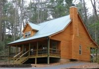 alpine mountain cabins updated 2020 prices ranch reviews Cabins In Helen Ga
