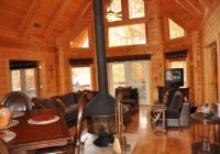 amazing branson log cabins branson missouri Branson Log Cabins