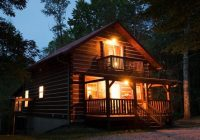 amazingly relaxing review of ash cabins ash woods Cabins Near Dayton Ohio