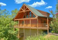 american pie 2 video walk through 2 Bedroom Cabins In Gatlinburg Tn