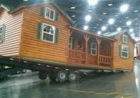amish cabins this log cabin kit can be yours for 16350 Cabin Kits Michigan