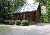 amish country ohio cabin rentals getaways all cabins Amish Cabins Ohio