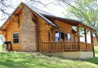 amish country ohio cabin rentals getaways all cabins Amish Country Cabins Ohio