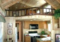 amusing log cabin designs and floor plans small frame Small Cabin Designs With Loft
