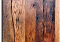 antique oak cabin plank appalachian woods llc Cabin Grade Hardwood Flooring