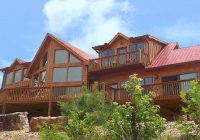 antler peak a luxury vacation cabin 10 min from helen ga sautee nacoochee Cabins In Helen Ga