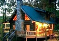 appealing small cottage house designs cabins loft cabin Small Cabin Designs With Loft