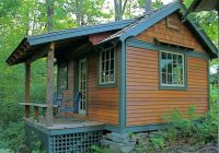 architectures tiny cabin kits delightful small plans designs Cabin Kits Loft