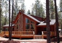 arizona cabin rentals search to plan your getaway classy Cabins In Arizona