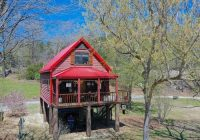 arkansas cabin land for sale find cabin property in Spring River Arkansas Cabins