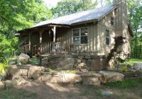 arkansas cabin retreat review of new listing the cabin Hot Spring Arkansas Cabins