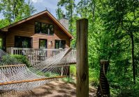 asheville cabin rentals nc asheville cabins of willow winds Cabins In Ashville