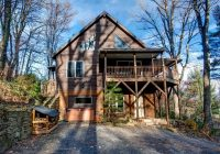 asheville cabin right on the doorstep of downtown asheville hot tub more asheville Cabins In Ashville