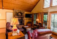 asheville nc cabin rentals pet friendly hot tub asheville Asheville Nc Pet Friendly Cabins