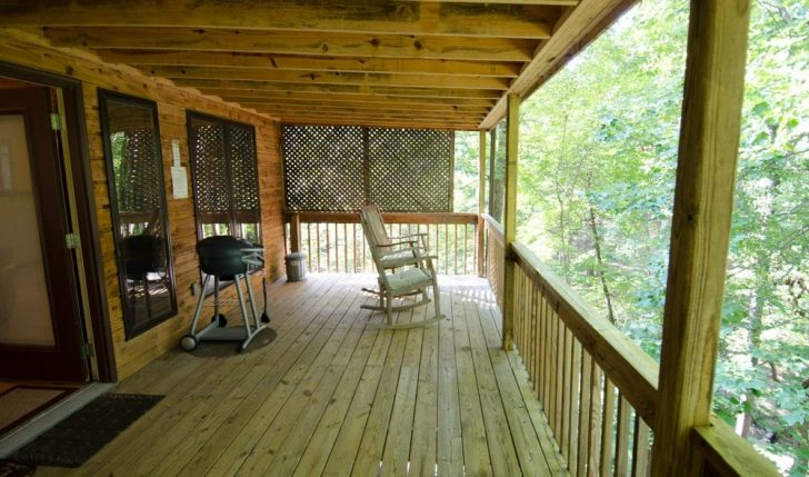 Permalink to 10 Asheville Nc Pet Friendly Cabins Gallery