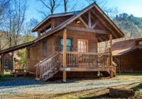 Awesome accommodations hot springs resort spa Hot Springs Nc Cabins Designs