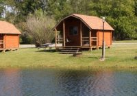 Awesome cabin camping at koa cabin rentals deluxe camping cabins Campgrounds With Cabins In Pa