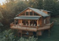 Awesome cabins buffalo national river cabins and canoeing in Buffalo National River Cabins Ideas