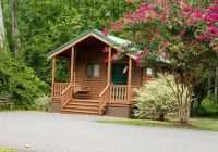 Awesome carowinds camp wilderness resort updated 2021 campground Cabins In Charlotte Nc Designs