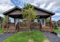 Awesome explorer cabins at yellowstone gallatin montana hotel Explorer Cabins At Yellowstone Choices