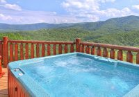Awesome gatlinburg cabin rentals pigeon forge cabin rentals American Patriot Cabins