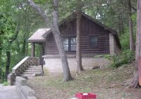 Awesome lodging near roaring river Roaring River Cabins Ideas