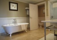 bathroom picture of inn at perry cabin st michaels Inn At Perry Cabin St Michaels
