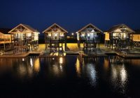 bayou log cabins near new orleans may be your new favorite Bayou Log Cabins