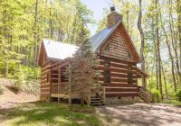 bear creek cabins hot springs nc travel visitor information Cabins Hot Springs Nc