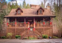 bear creek lodge updated 2020 5 bedroom cabin in pigeon Bear Creek Cabins Gatlinburg Tn