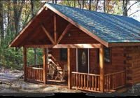 bear hugs cabin riley ridge cabins hocking hill cabins Cabin Hocking Hills