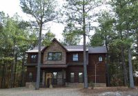 beautfiul cabin land for sale broken bow mccurtain Mccurtain County Cabins