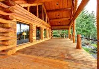 Beautiful 5 things that make our gatlinburg luxury cabins stand out Minimalist Gatlinburg Luxury Cabins Gallery