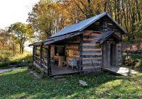 beautiful cabin rooms for groups couples or families near appalachian trail virginia Appalachian Trail Cabins