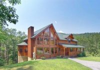 beautiful family owned luxury cabin minutes from the heart of pigeon forge tn pigeon forge Cabin Sevierville Tn