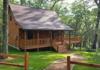 beautiful new lake front cottage near pere marquette river orvatv trails bitely Lake Front Cabins