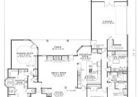 beautiful warner style house plan 6969 house plans l L Shaped Log Cabin Floor Plans