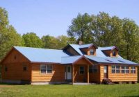 beaver creek cabins home page cabin homes cabin home Steel Creek Cabins