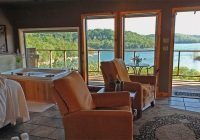 beaver lakefront cabins romantic vacation cabins in eureka Eureka Springs Romantic Cabins
