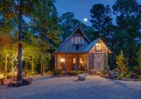 bed and breakfast fox pass cabins hot springs ar booking Cabins In Hot Springs