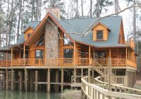 benefits of log cabin homes in the nc mountains buy lots Log Cabin Homes In Nc